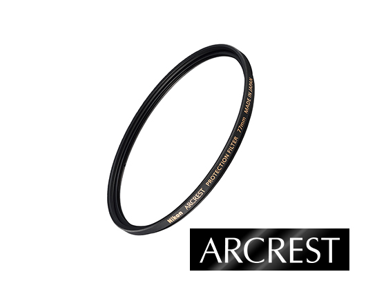 ARCREST PROTECTION FILTER