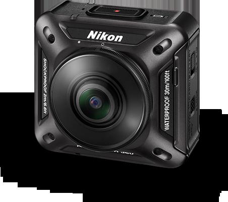 AF-S NIKKOR 24mm f/1.8G ED 제품 이미지